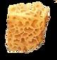 Bread crumb3.png