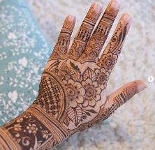 Henna Design 1.png