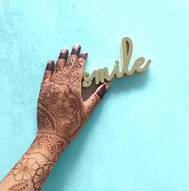 Henna Design 2.png