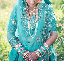 South Asian Bride 2.png