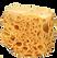Bread crumb4.png