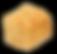 Bread crumb2.png