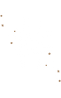 Hashtags 1.png