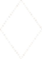 shape_diamond.png