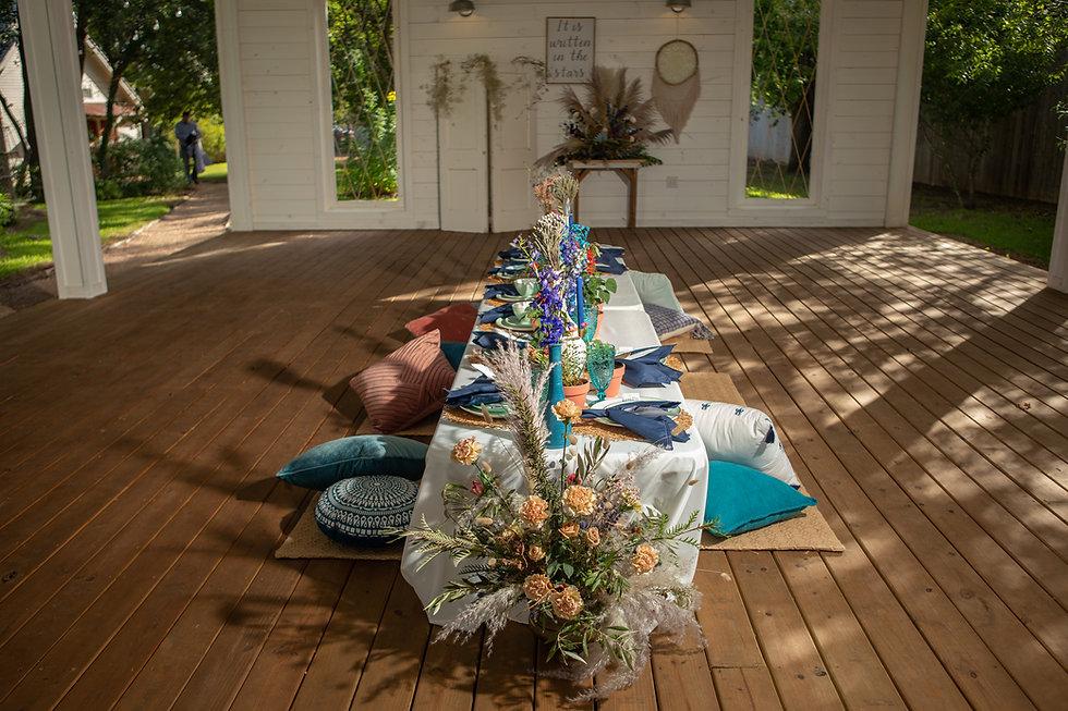 NB Wedding Guide - Gruene B&B-56.jpg
