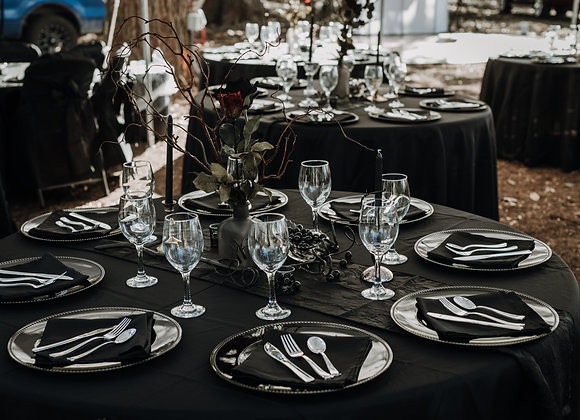 Table Setting Package