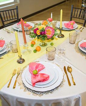 table setting pic.jpg