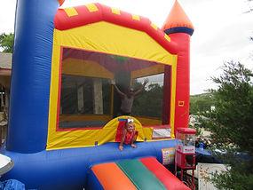 bouncy house 3.JPG