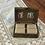 Thumbnail: RING BEARER BOX