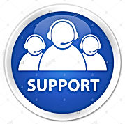 3 tech support icon.jpg
