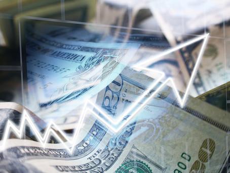 Illinois Minimum Wage Increasing in January