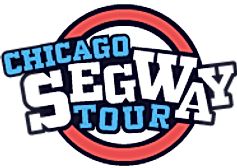 segway chicago.png