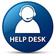 blue green helpdesk icon.jpg