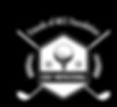friends of mcc logo.png