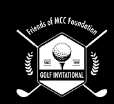 friends of mcc logo.png