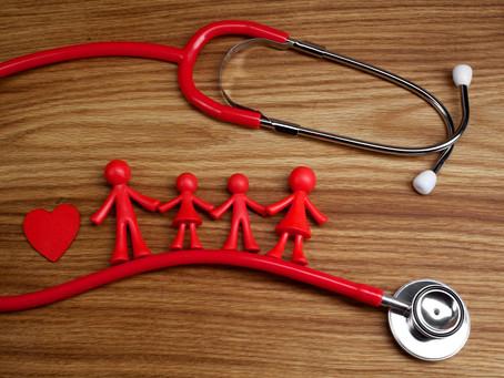 Understanding the Families First Coronavirus Response Act (FFCRA)