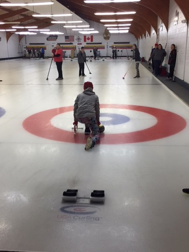 In position for curling.jpg