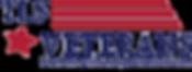 tls veterans logo.png