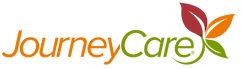 journeycare logo.png
