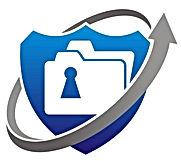Data protection icon_edited.jpg