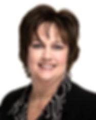 Kathy-405.jpg