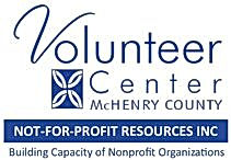 volunteer center logo.jpg