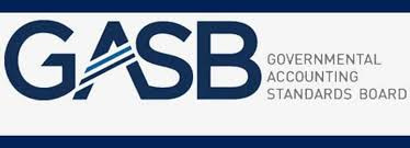 GASB Standards Delay Due to Covid-19