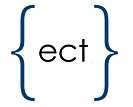 ECT Logo Only.png