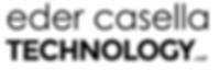 Eder Casella Technology logo