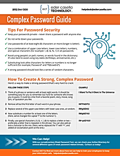 Pic of ComplexPasswordGuide copyECT.png