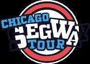 Segway Chicago Tour