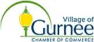 Village-of-Gurnee-Logo.png