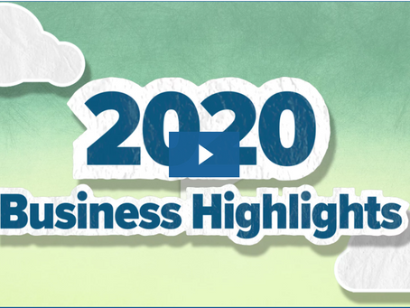 2020 Tax Plan - New Forms, Maximizing Deductions, & More