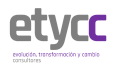 ETYCC - papeleria - logo.png