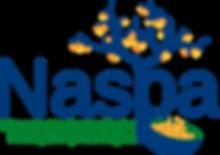 Logo NASPA 2019.png