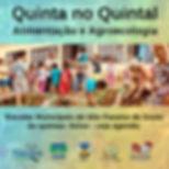 cartaz site.jpg