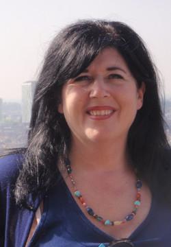 Linda Proulx, administrateur