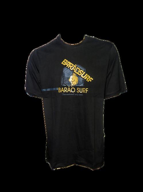 Camisa Barão Surf