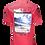 Thumbnail: CAMISA FOCO SURF
