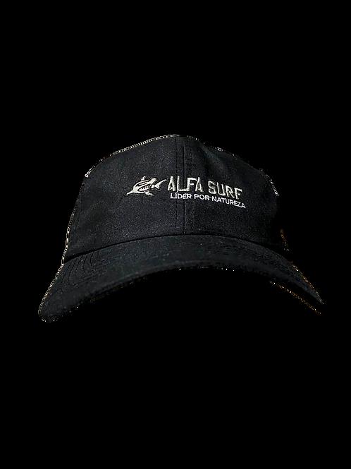 BONÉ ALFA SURF