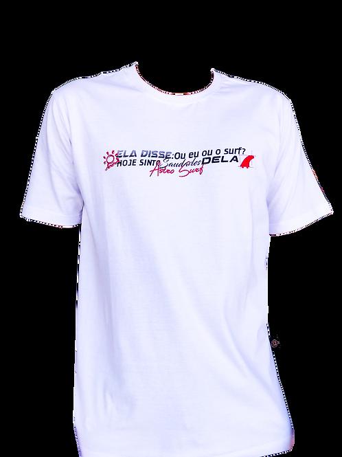 Camisa Astro Surf