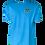 Thumbnail: Camisa Algodão