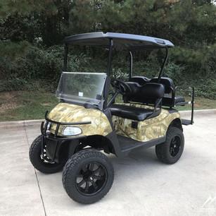 Camo-golf-cart.jpg