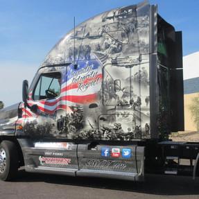 truck1.jpg