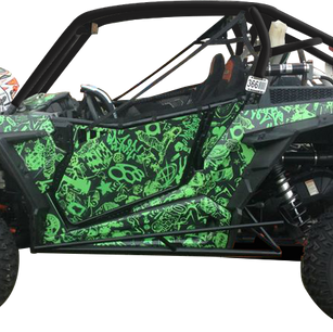rzr1000_2.png
