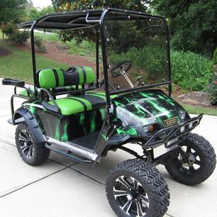 golfcar-wrap-268-lightning-green-2_edite