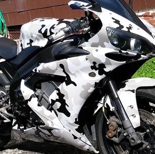 bike-wrap-vinyl-kit-camouflage.jpg