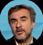 Maurizio Cisi.png