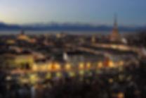 skyline-torino.jpg