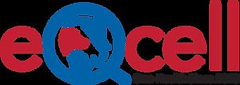 eQcell Inc. Regenerative Medicine.One-Health since 2010